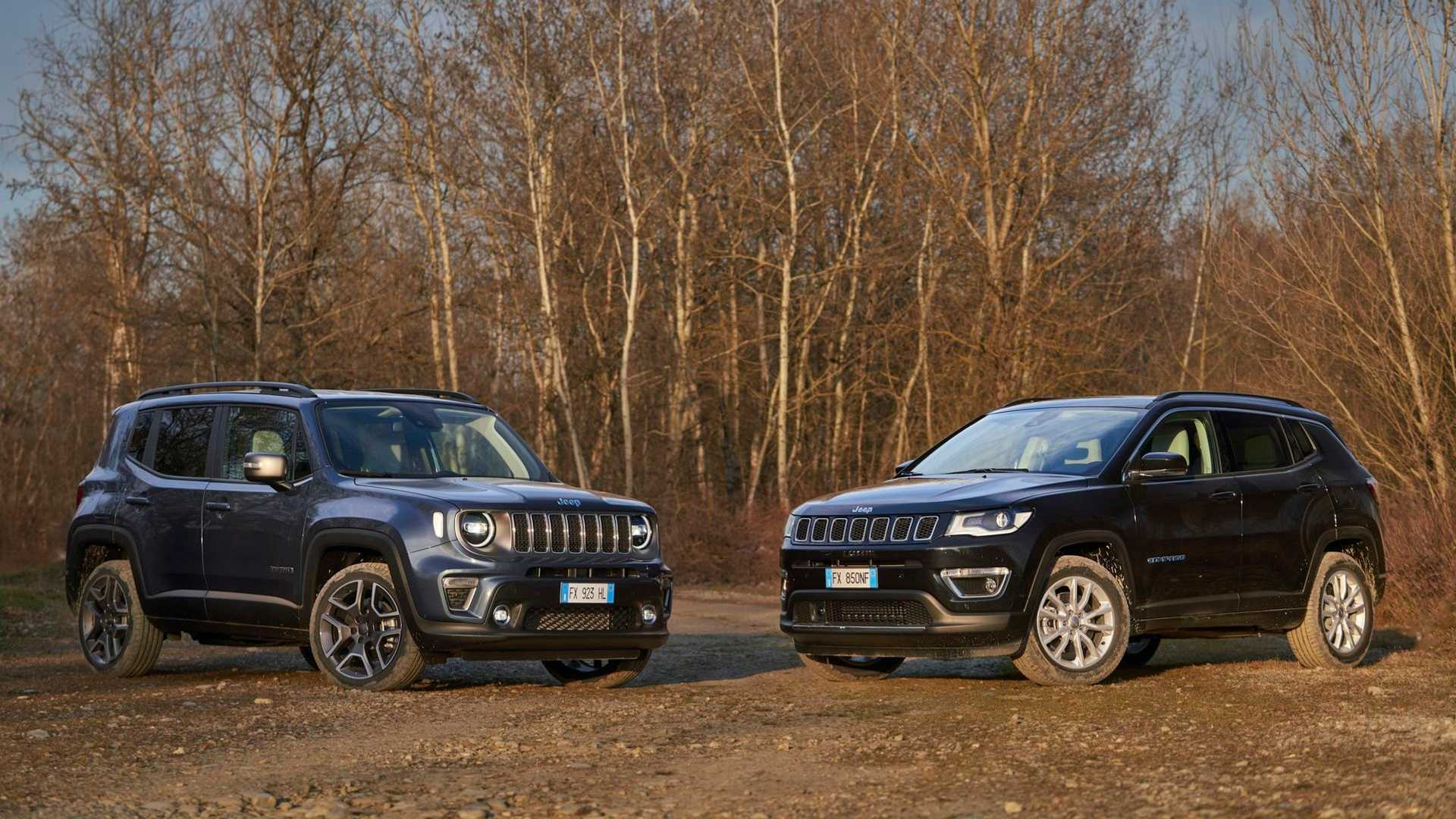 2014 - [Jeep] Renegade - Page 15 Jeep-renegade-4xe-and-jeep-compass-4xe
