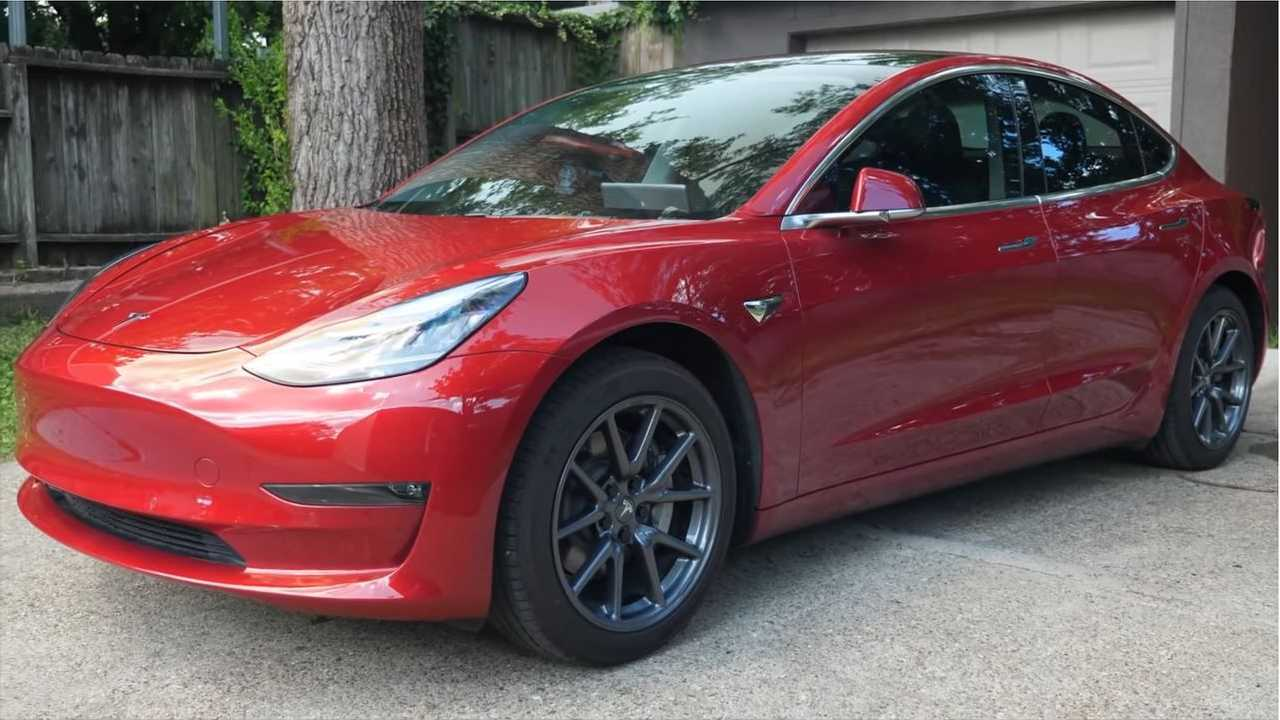 Tesla Model 3 Advice: Top 10 Things Everyone Should Know ...