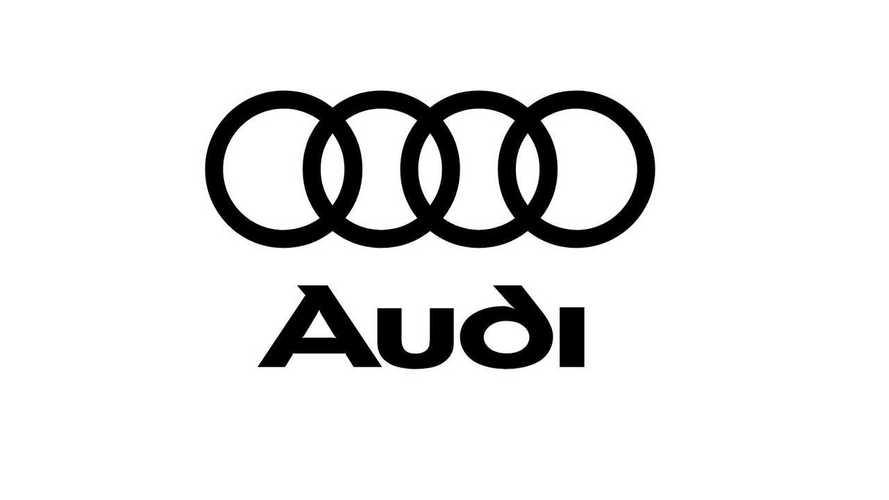 10 logotipos de fabricantes de automóviles