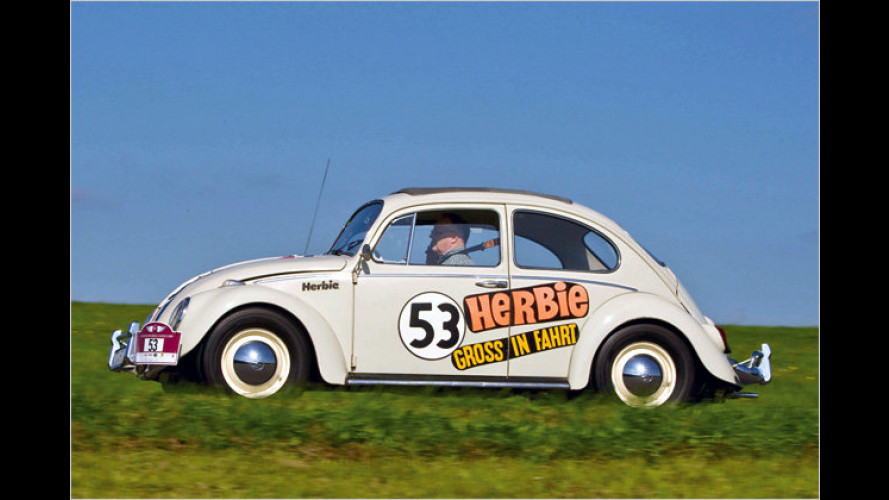 Kultautos aus Deutschland