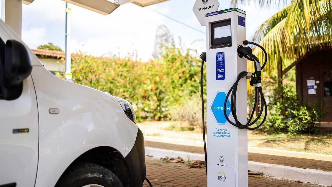 Unidas carbono neutro em 2028 e ESG