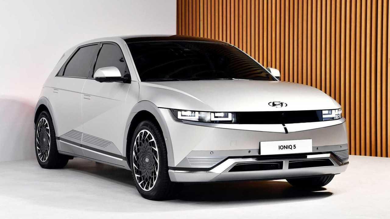 2022-hyundai-ioniq-5