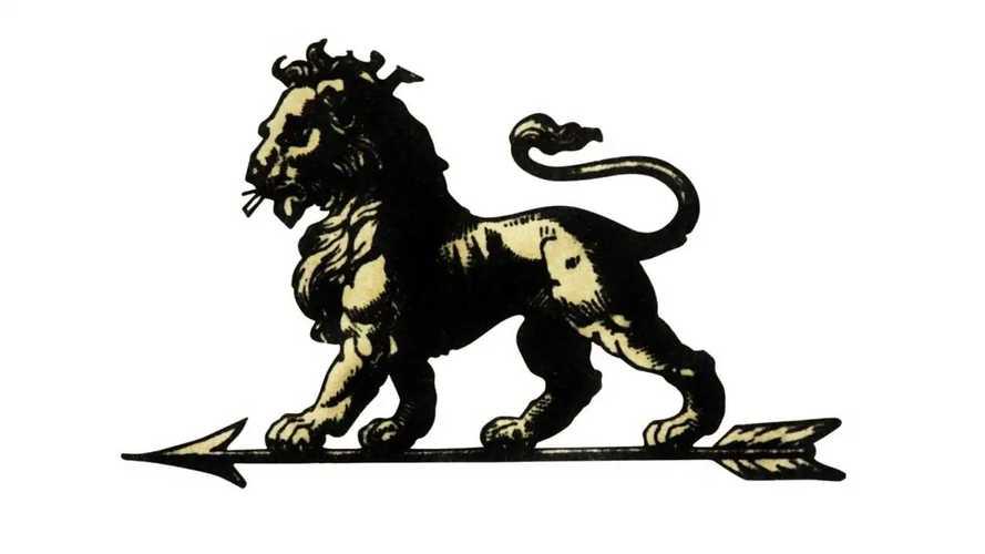 Peugeot, l'evoluzione del logo