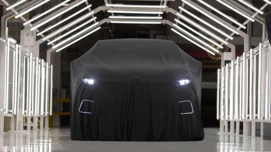 Novo Renault Captur 1.3 turbo começa a ser produzido no Brasil