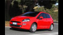 Autohersteller tricksen bei Verbrauchsangabe