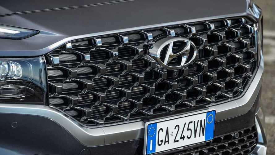 Hyundai Indonesia Hadirkan Program Peduli Banjir