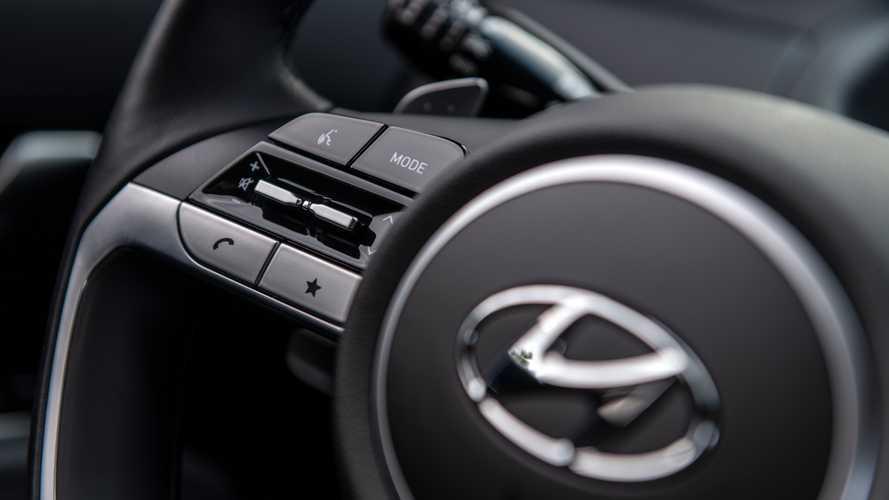 Hyundai da abonelik tabanlı servis hizmetlerine başlayabilir