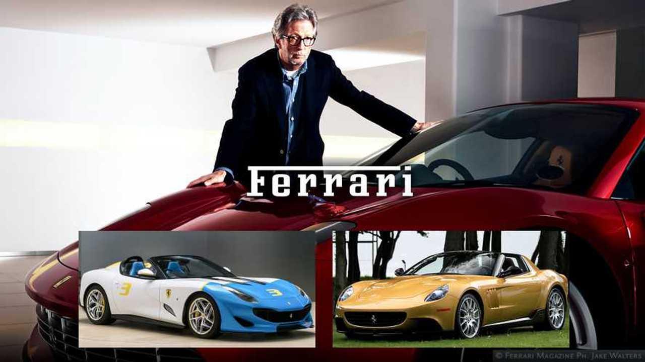 Desideri-speciali,-5-Ferrari-uniche-fatte-per-clienti-Vip