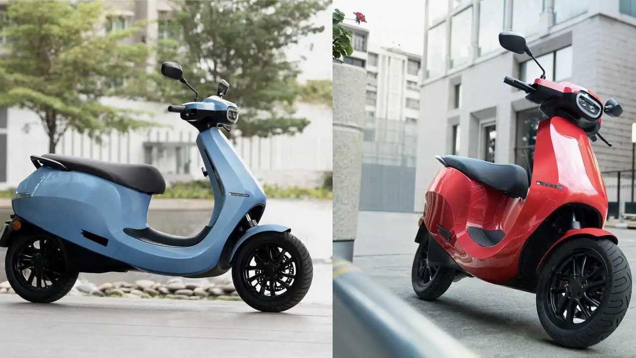 ola scooter eletrica (6)