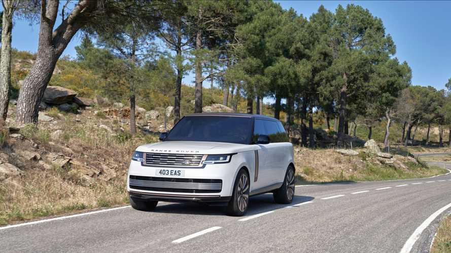 A Jaguar Land Rover fizet a Teslának a CO2-kibocsátási poolingért
