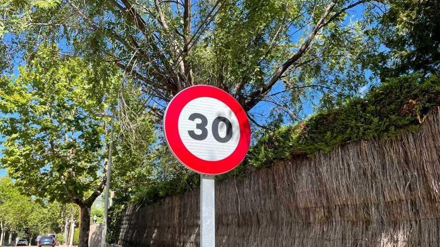 ¡Cuidado con las multas por la ciudad con la vuelta al cole!
