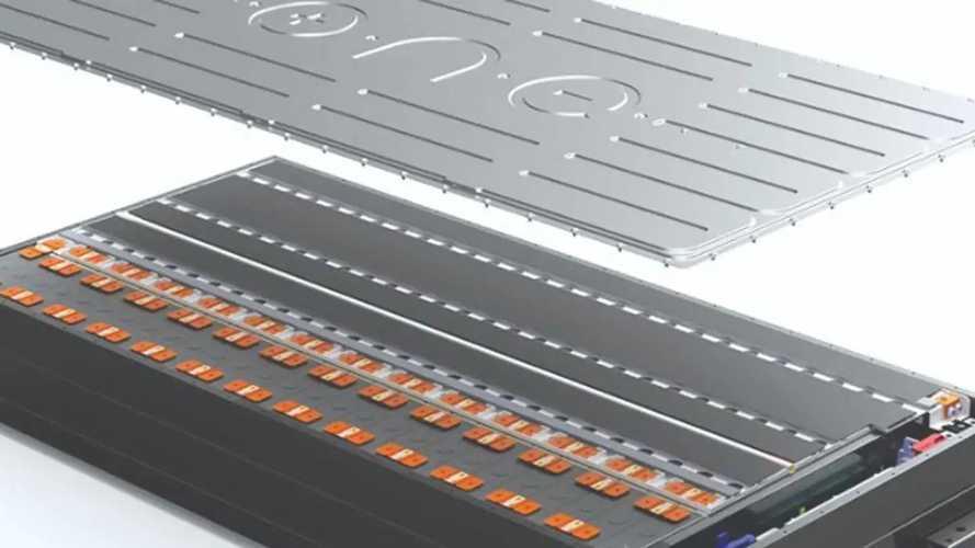 La batterie hybride de 1200 km sur laquelle misent Gates et Bezos