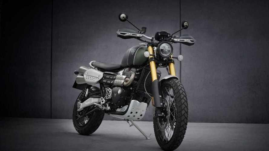 5 Sepeda Motor James Bond Terkeren Versi Motor1 Indonesia
