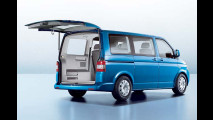 Neuer Caravelle