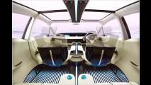 Brennstoffzellen-Start