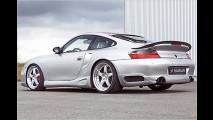 Hamann: Porsche-Chirurg