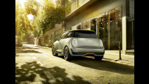 Nuova Mini Electric Concept