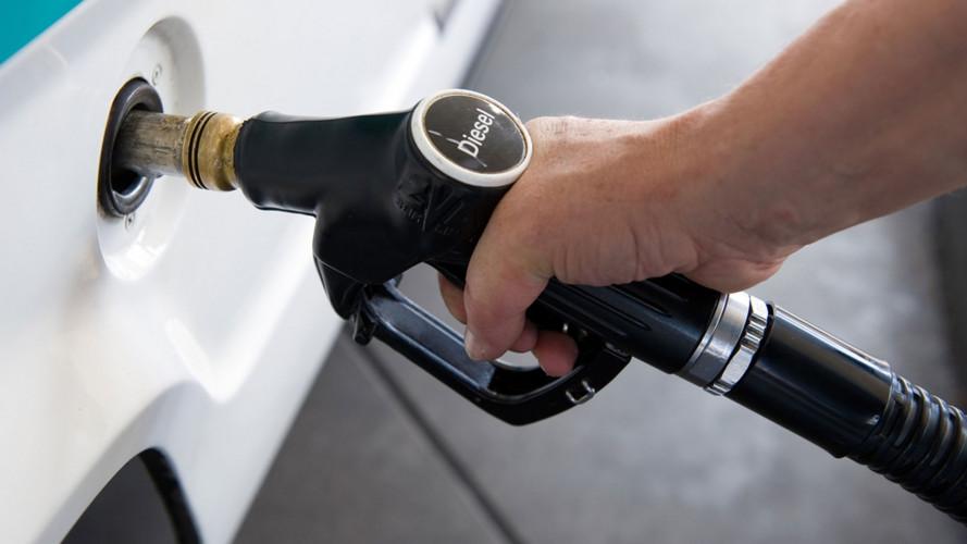 Auto diesel, stop alle Euro 3 nella Pianura Padana