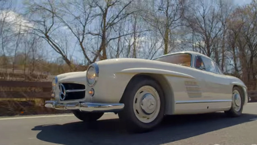 Comedians in Cars Getting Coffee releases Season 8 teaser trailer