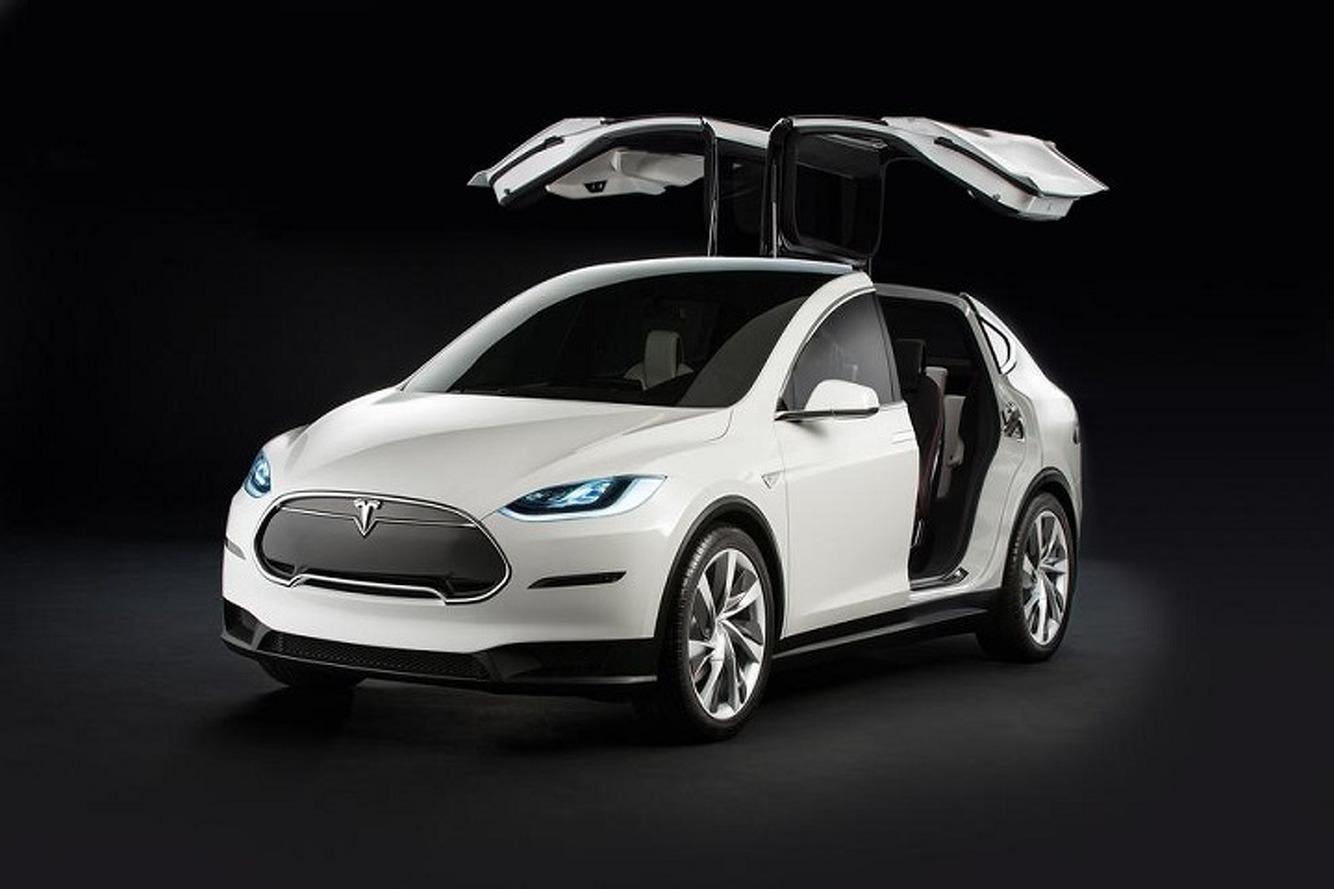 Elon Musk Almost Sold Tesla to Google