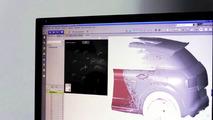 Citroen C3 teaser image