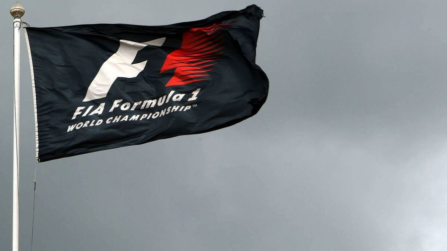 Teams said no to offer of more F1 income