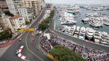 Wer sind die Reichsten der Reichen in der Formel 1?