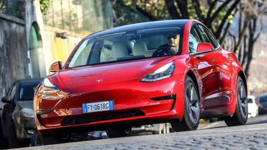 Már 2030-tól betilthatják a belsőégésű motorokat Kaliforniában