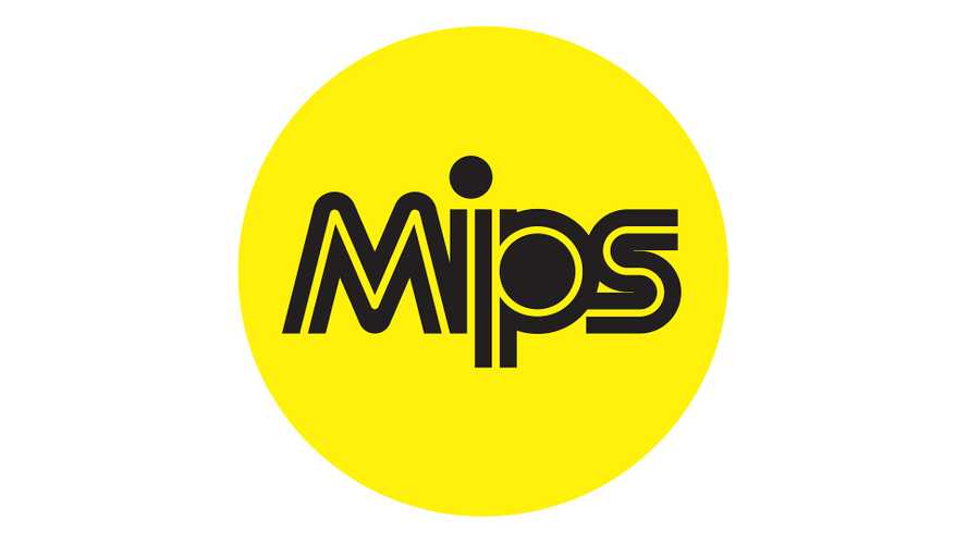 Redesigned Mips Website Emphasizes Consumer Education