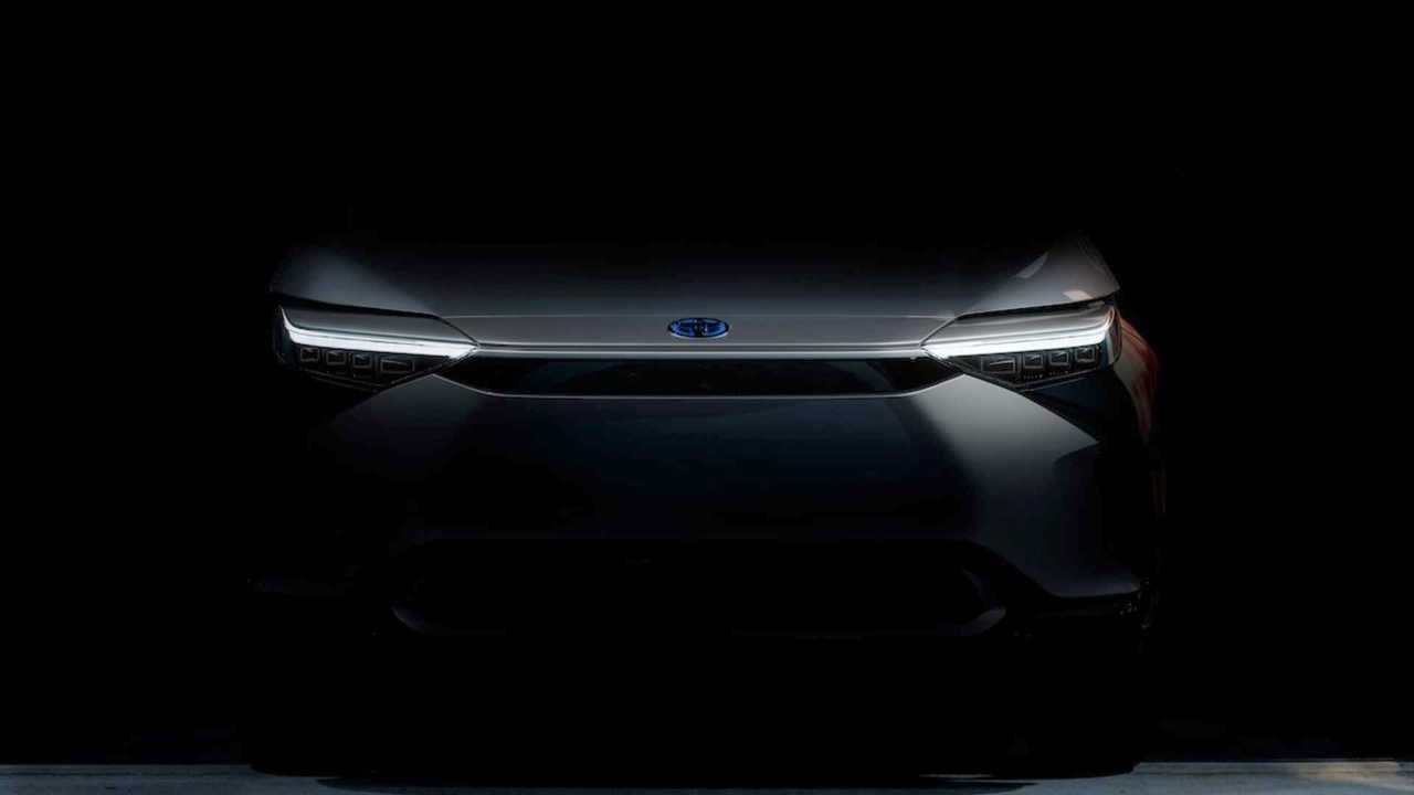 toyota-electric-suv-teaser