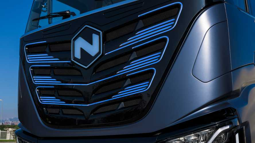 "Da ""Tesla dei camion"" a ""fake"": cos'è successo davvero a Nikola Motor?"
