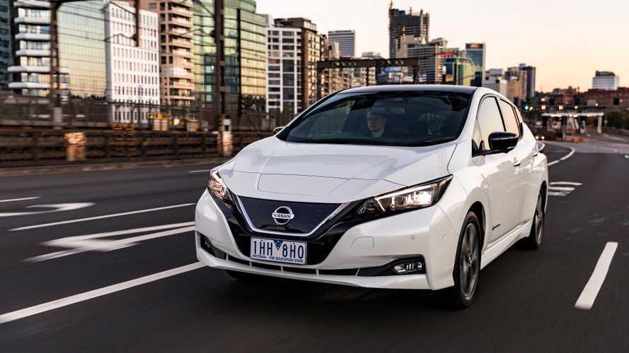 Auto elettriche, i modelli più convenienti