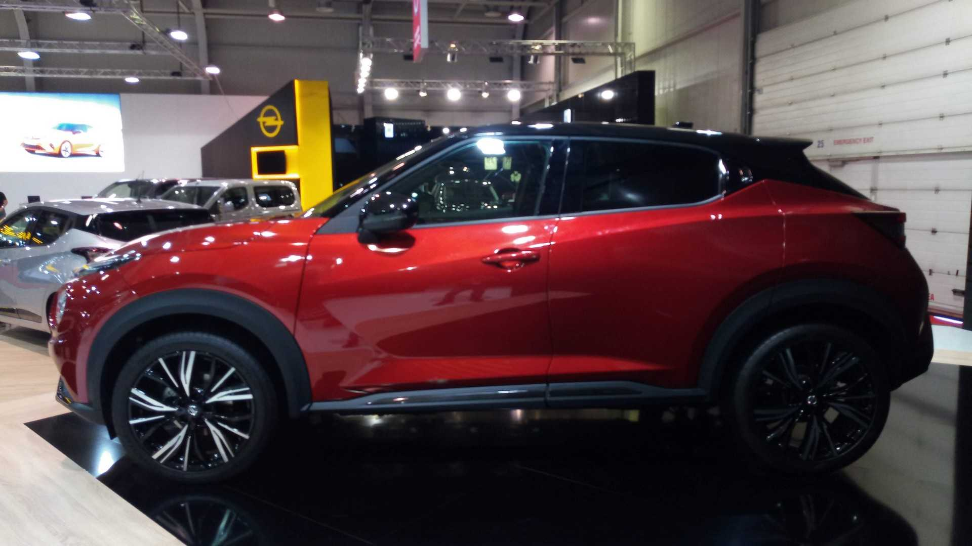 [Resim: 2020-nissan-juke-live-photo.jpg]