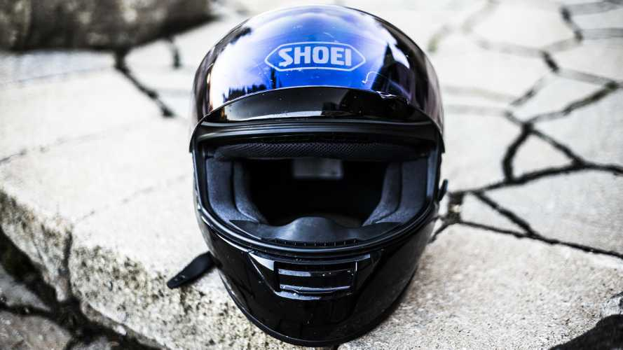 Opinion: Why People Rallying Against Helmet Law In NH Is A Problem
