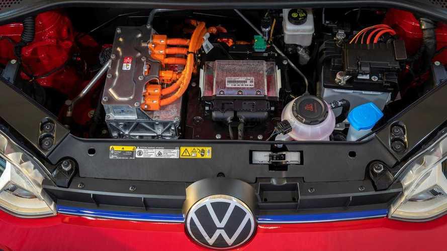 Több száz milliárdos kártérítést kész kifizetni a Volkswagen a dízelbotrány károsultjainak