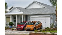 potential chevy bolt volt buyers seem unswayed by 7500 tax credit