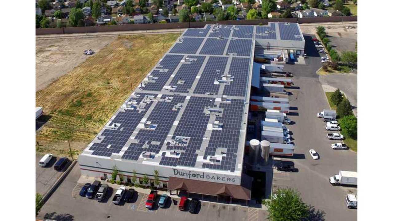 Nikola Motors Adds New Energy Division