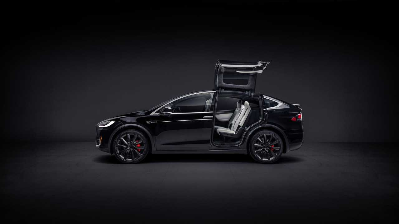 South Korea To Tweak Incentives To Include Tesla