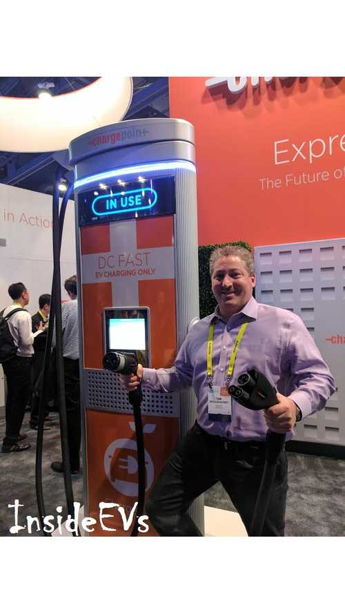 chargepoint-power-express-ces-with-tom-moloughney