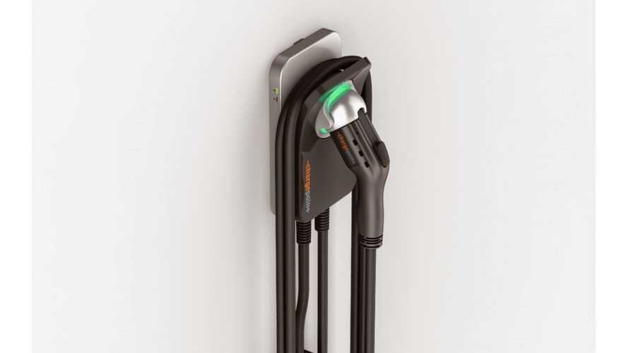 ChargePoint Home Now On Sale On Amazon.com