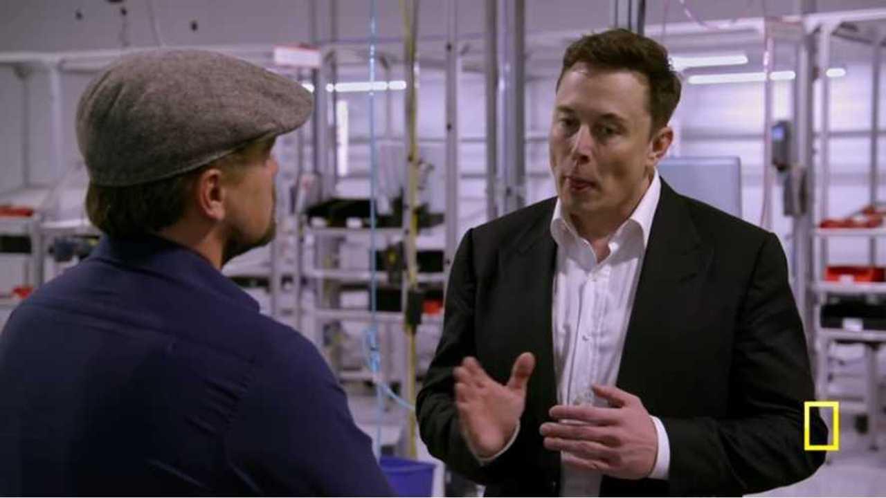 Will Tesla CEO Elon Musk And Donald Trump Create