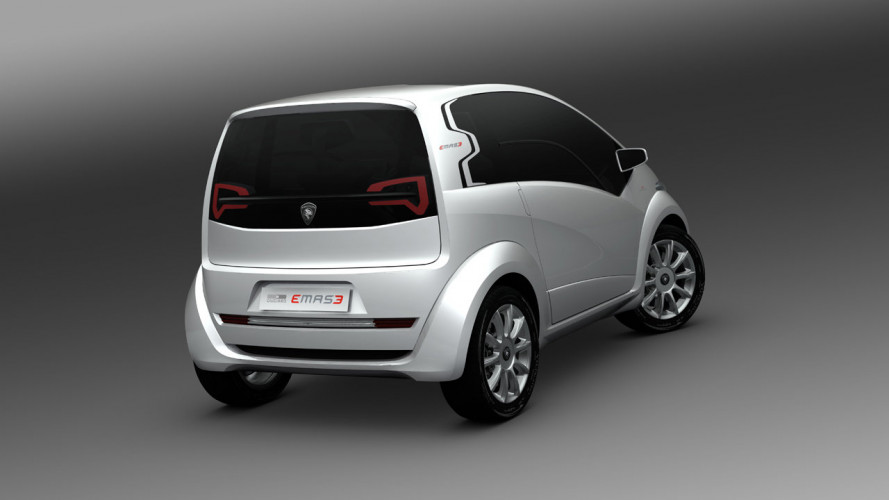 Volkswagen-Proton: alleanza in vista