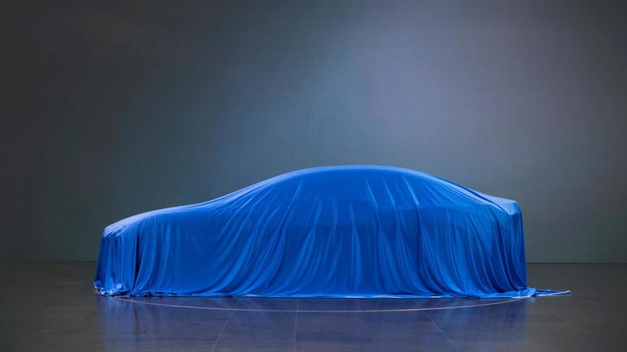 Une seule et unique plateforme pour toutes les BMW