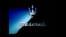 Le Quattroporte Maserati