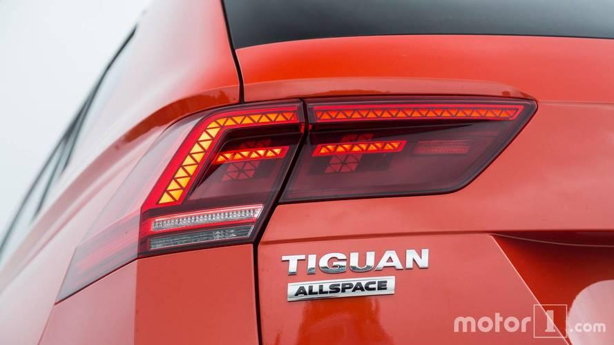 700 ezer Tiguant és Tourant hív vissza a Volkswagen