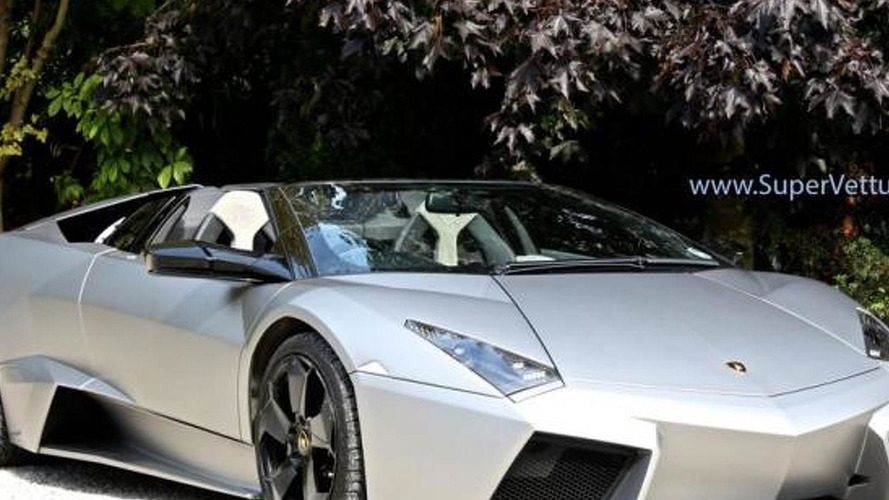 Reventon News And Reviews Motor1 Com