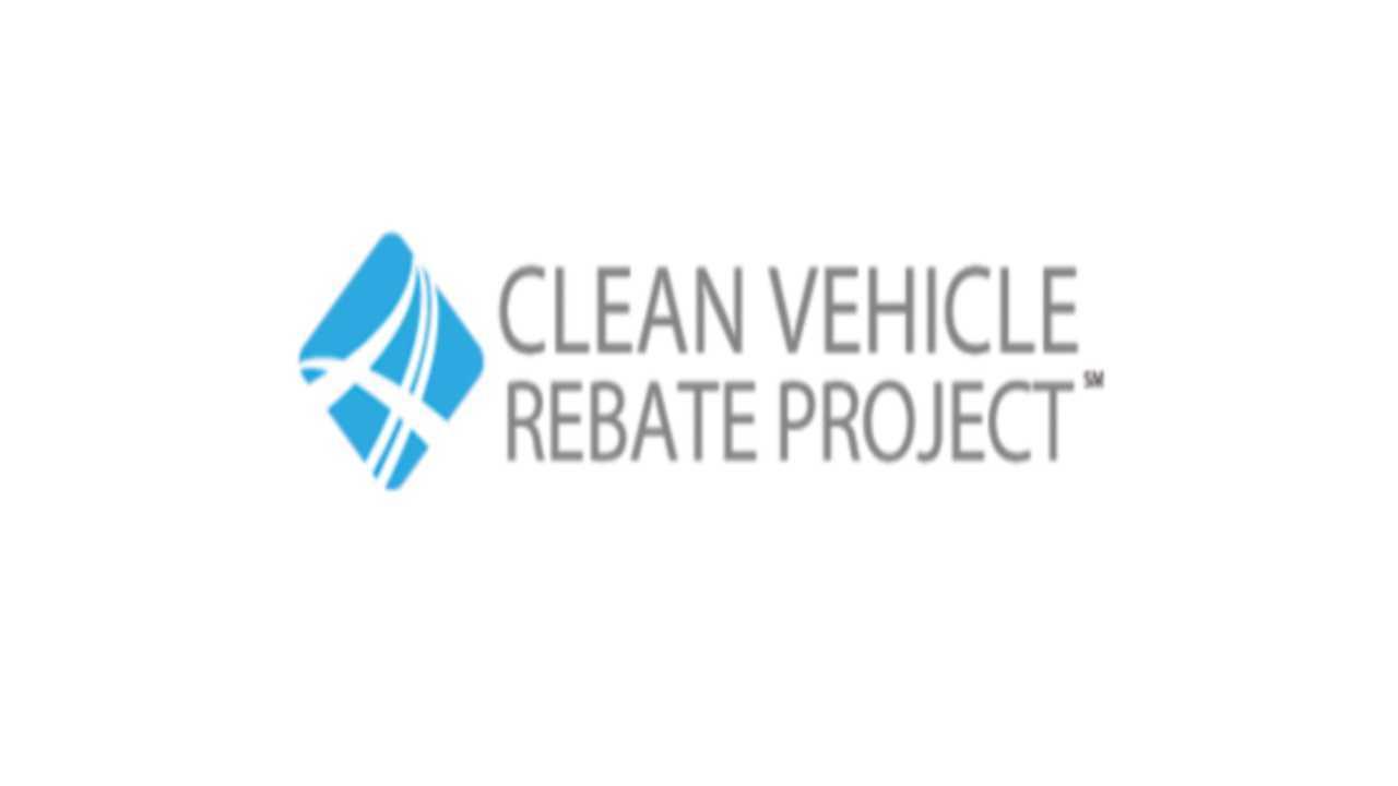 CARB Announcement: Clean Vehicle Rebate Waiting List Established