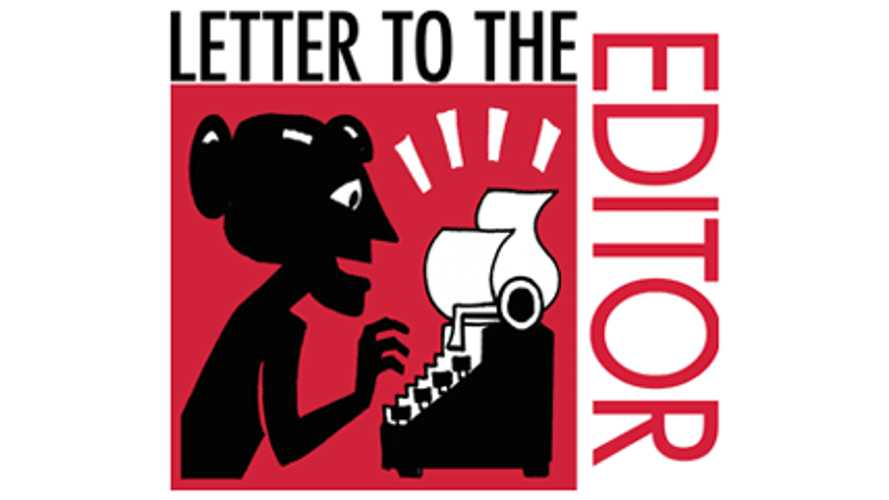 Letter to the Editor - If Everyone Owned an EV, Your Electric Bill Would Be $1,000 Per Month