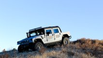 Mil-Spec-Automotive-005-Hummer-H1-off-road