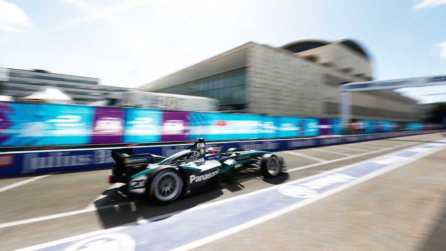 5 Untapped Markets For Formula E Sponsorship